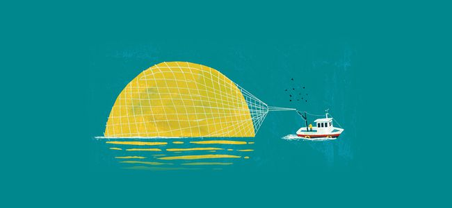 "Image for Sulle due ""sponde"" del Mediterraneo,tra Tunisia eLampedusa"