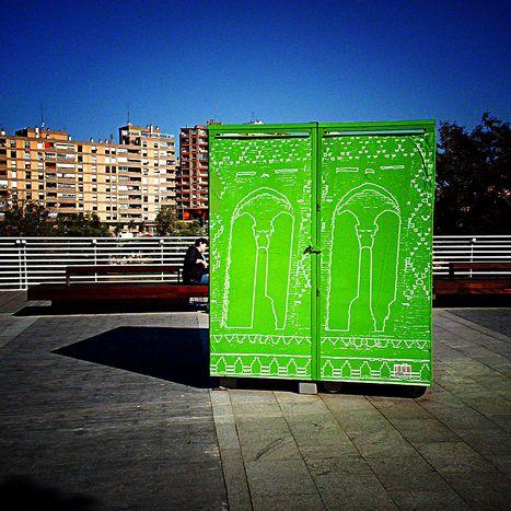 Image for Casale Podere Rosa : la boîte à idées vertes de la banlieue romaine