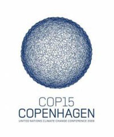 Image for Après Copenhague, comment l'Union européenne peut-elle agir en faveur de l'environnement ?