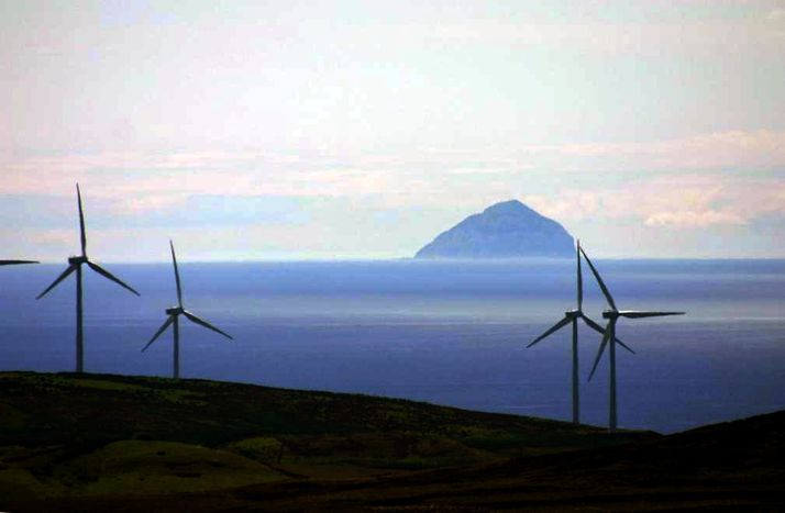 Image for EU gives green light to ecological transition