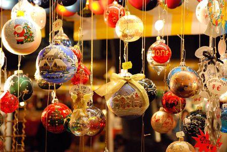 Image for 5 idee per un Natale alternativo a Torino