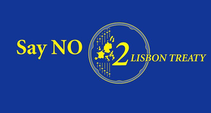 Image for ¡No, Irlanda, no!