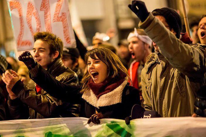 Image for Ungarn: Mit Tablets gegen Internetsteuer