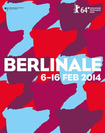 Image for Berlinale 2014: Love, rice anD nymphomaniacs