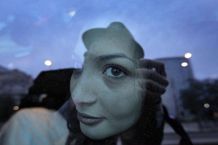 Image for «Io sto con la sposa»: des réfugiés à l'amer