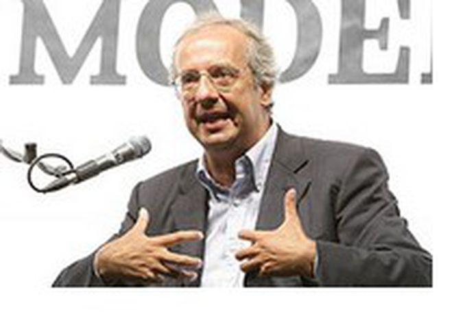 Image for Italie : à l'ombre de la caste politique