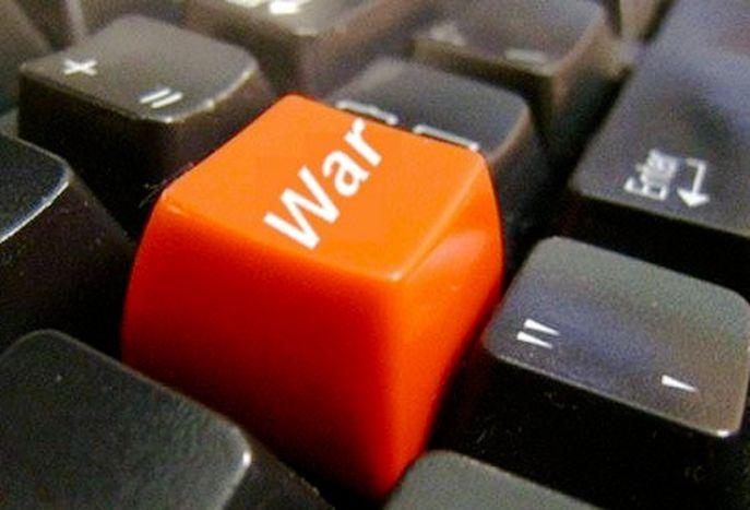 Image for Cybersécurité : du côté des gouvernements