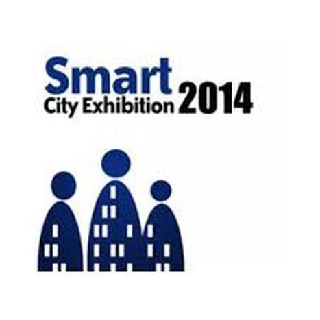 Image for Smart City Exhibition: le città intelligenti si raccontano
