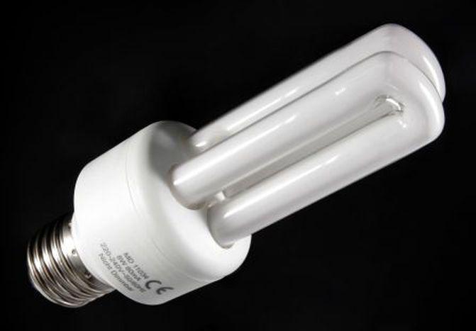 Image for Energieeffizienz UND wirtschaftlicher Nutzen