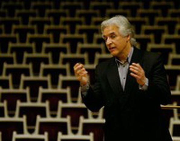 Image for Bruksela: w hołdzie fortepianowi