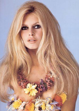 Image for Blonde profonde