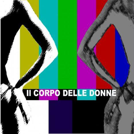"Image for Papigate: Die ""Show Girls"" Politik der Ära Berlusconi"