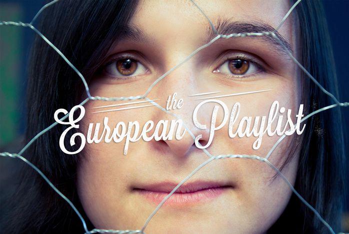 Image for La playlist de la semaine : Fuck you Frontex