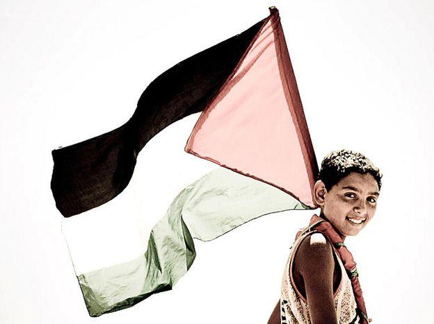 Image for Palestina e il voto all'ONU: le contraddizioni dell'Unione Europea