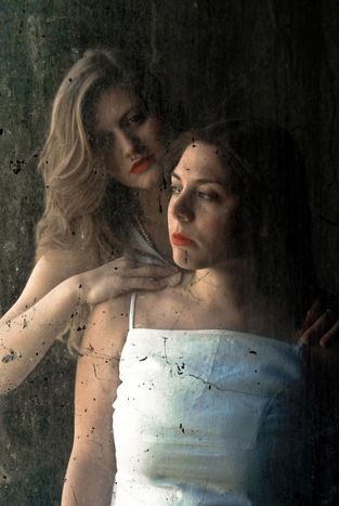 Image for Are Balkan women more promiscuous?