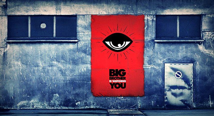 Image for Privatsphäre in Europa: Mal geschützt, mal ausgenutzt