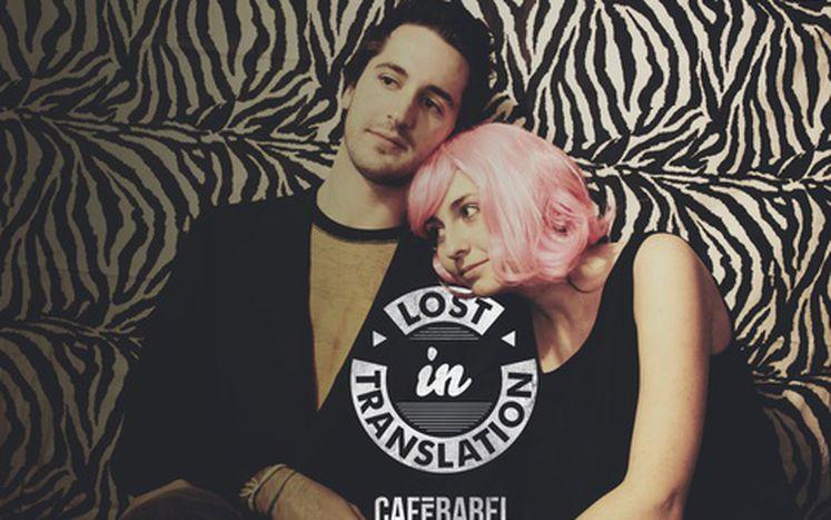 Image for Traduci per Cafébabel questa settimana