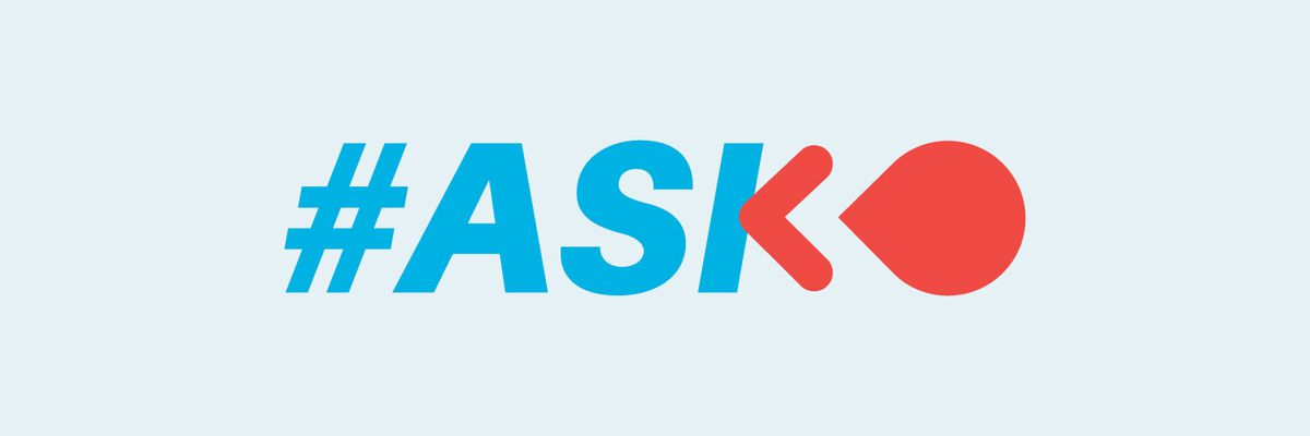 Image for #ASK, le projet d'e-participation de Cafébabel