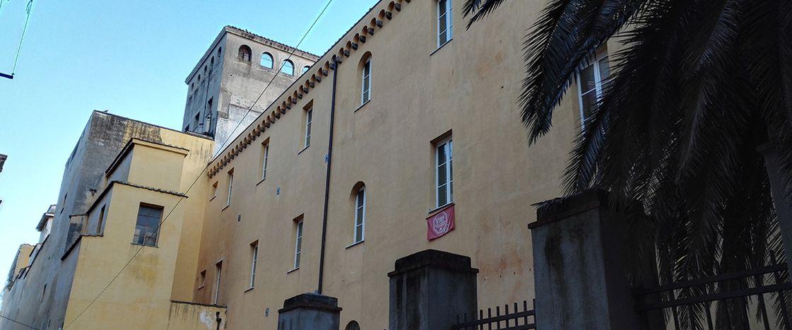 Image for Napoli, città dei beni comuni. Intervista a Luigi de Magistris