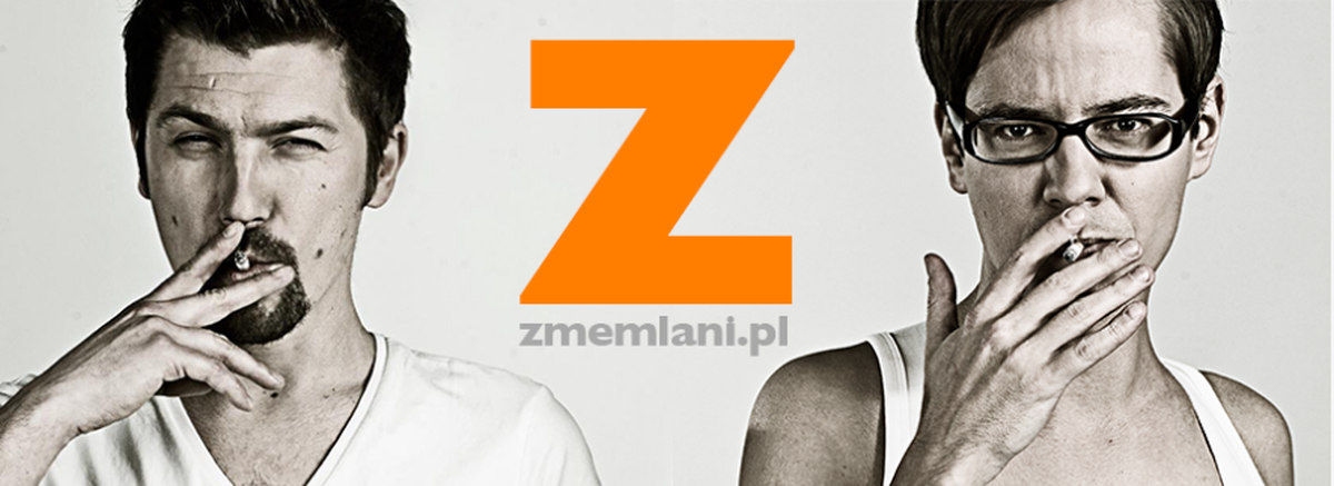 """Image for """"Zmemłani.pl"""":jedyny taki wywiadw sieci"""