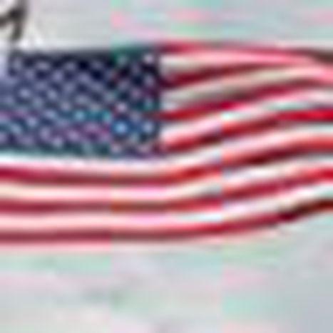 Image for Europe–États-Unis : des présidents au régime