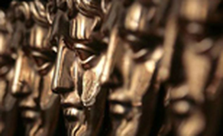 Image for BAFTA LA to honour Yates, Lasseter