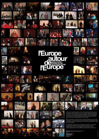 Image for Cafébabel, partenaire du festival l'Europe autour de l'Europe