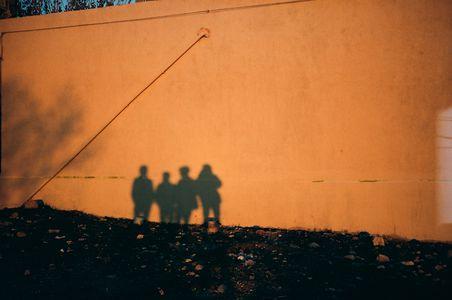 Image for Cap à l'est (2/2) : être jeune et kurde dans l'est de la Turquie