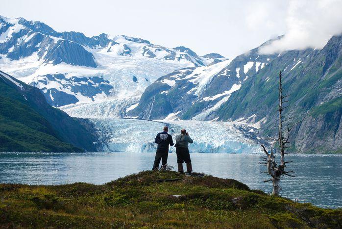 Image for 'Alternatiba': En pro de la consciencia climática