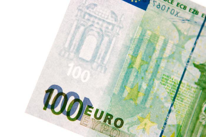 """Image for Finanzexperte Peter Bofinger: """"Die Griechen haben die Geduld der EU strapaziert"""""""