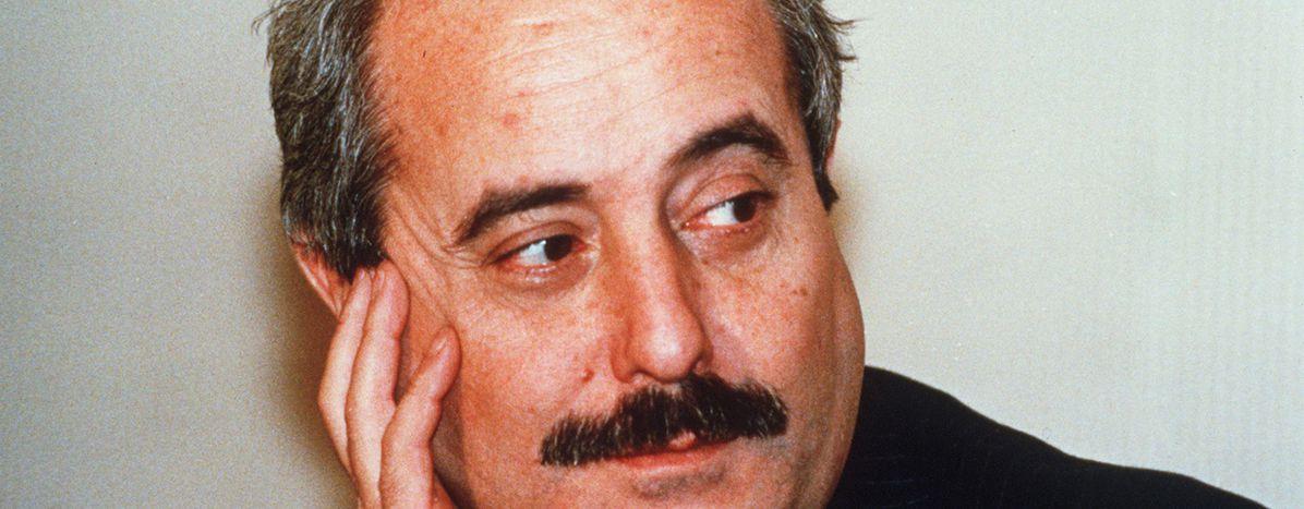Image for Mafia : Giovanni Falcone, un héritage de plomb