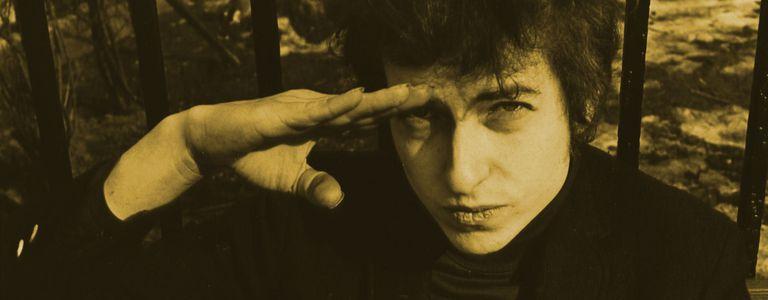 Image for Che fine ha fatto il Bob Dylan della nostra generazione?