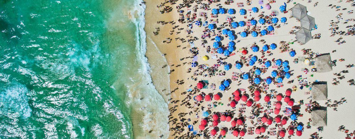 Image for Maiorca: il turismo di massa sta distruggendo un paradiso