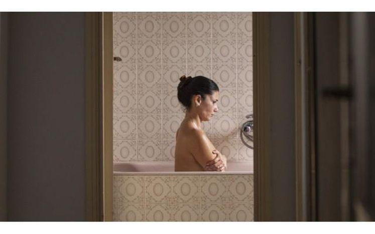 """Image for Mov(i)e To Berlin - Torino Film Festival: """"Lo Scambio"""",la controversa tranquillitá del male"""