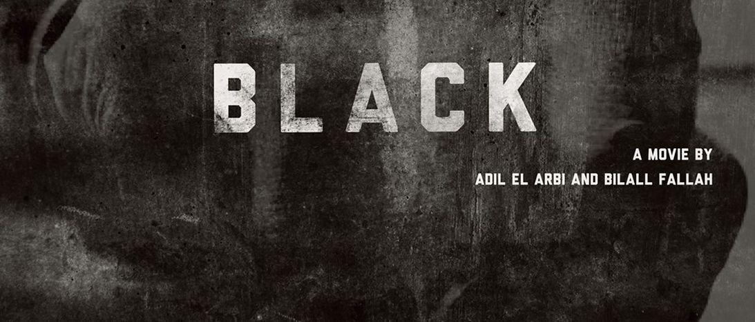 Image for Black, le film sur les gangs de Molenbeek qui fait débat