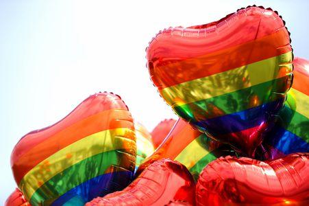 Image for LGBT-Rechte: Nicht immerrosiger beim Nachbarn