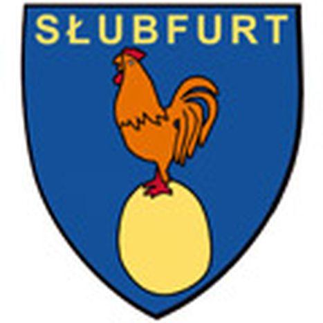 Image for Slubfurt, une ville transfrontalière imaginée
