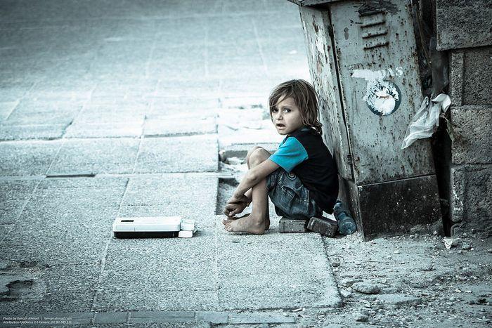 Image for Pour une politique humaine de migration de l'UE(2)