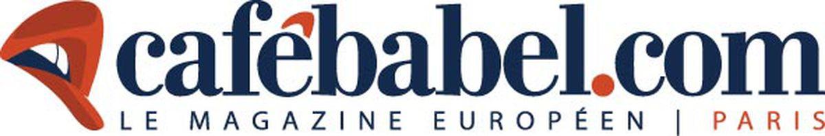 Image for Babel Francia en el 2008