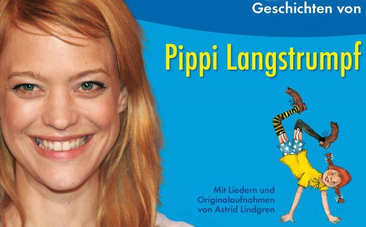 Image for Und was ist dein Lieblingskinderbuch? (10 Bilder)