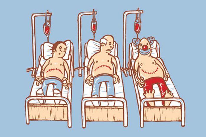 Image for A votre santé : se soigner à l'étranger
