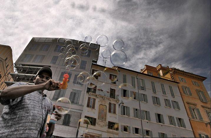 Image for Cour de Justice de l'Union Européenne : une décision anti-solidaire pour les migrants de l'Europe ?