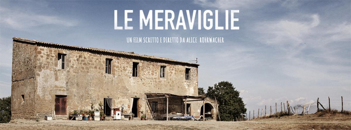 Image for Le Meraviglie di Alice Rohrwacher : come dovrebbe essere la nuova prospettiva del cinema italiano