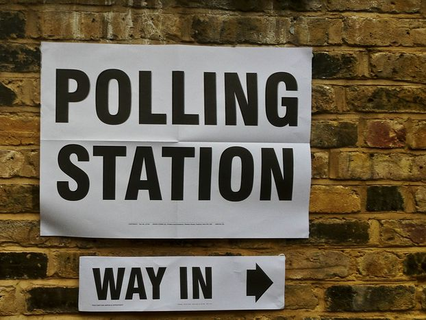 Image for UK after the elections: stagnation or a country rising up?