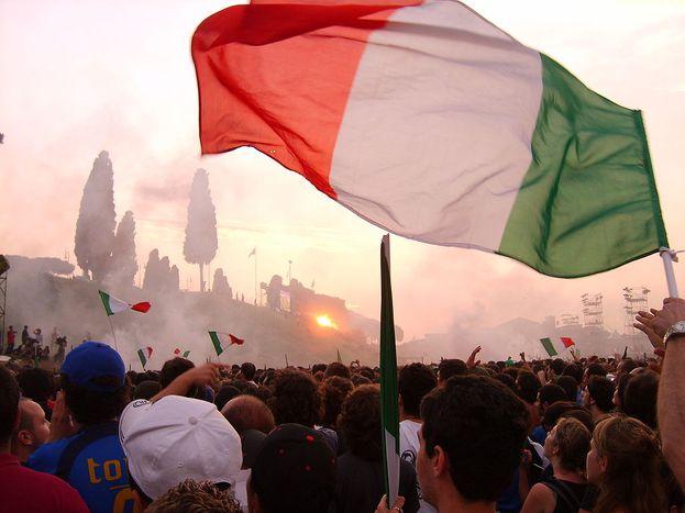 Image for Le leggi dei Mondiali:quante novità sotto il sole italiano