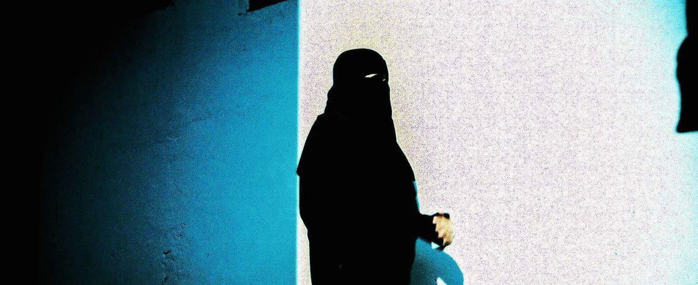 Image for Burqa : l'Europe se dévoile peu à peu