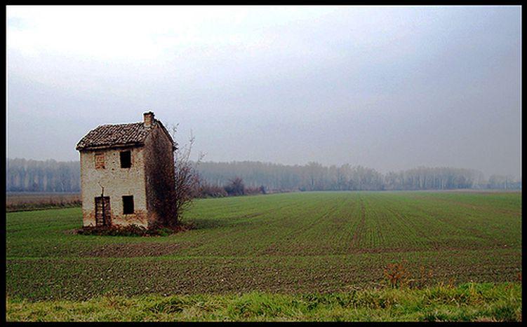 Image for Il Trattato di Lisbona passa la ratifica in Padania?