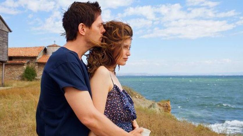 Image for 2011: Bulgarisches Kino trotzt allen Hindernissen
