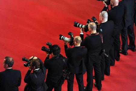 Image for I vincitori della 69esima edizione del Festival di Cannes