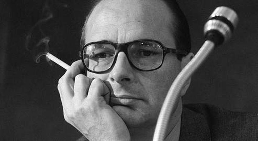 Image for Corruption en Europe : après Chirac, le Wulff de soulagement ?